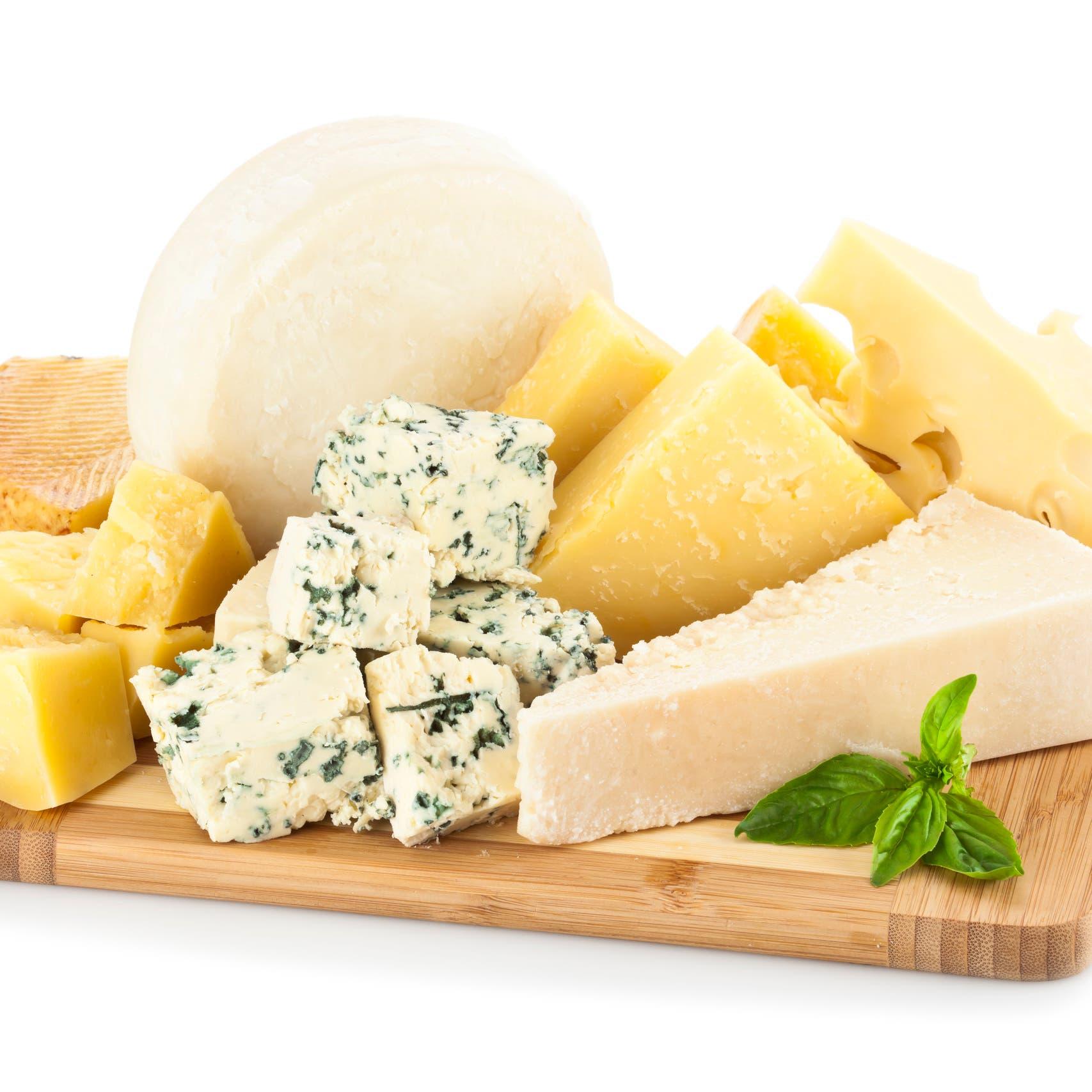 دراسة غريبة.. الجبن