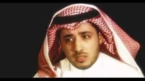 السعودية 11f2ffad-369d-4b63-a