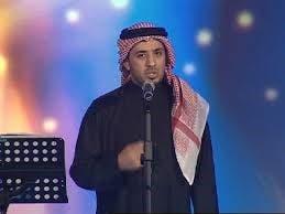 السعودية 1e48ea3e-a86b-48df-a