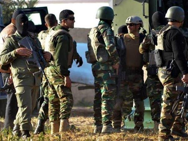 تونس تفكّك خلية إرهابية كانت تخطّط لاستهداف قوات الأمن