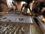 مظاهرات السودان.. مقتل طالب واعتقال معارضين ومصادرة صحف