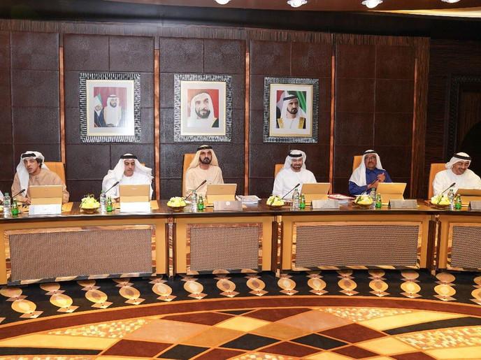 الإمارات: 70% من عوائد الـ VAT للحكومات المحلية