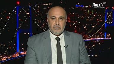 النظام السوري يتطلع لحمل غنيمة إدلب الى سوتشي