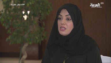 """""""أراضي دبي"""": وضعنا خطة لمراجعة كامل القوانين العقارية"""