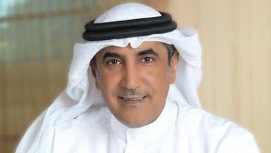 محمد الرميثي رئيسا للهيئة العامة للرياضة في الإمارات