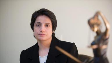 خارجية أميركا تندد بنقل إيران لستوده إلى سجن سيئ السمعة