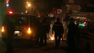 احتجاجات الغلاء في تونس تتوسع.. ومقتل متظاهر