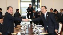 كوريا الجنوبية: الشمالية مستعدة للتخلي عن النووي بشرط
