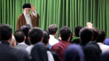 ANALYSIS: What Iran's regime is actually terrified of