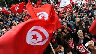 تونس.. إضراب الأجور يشل المرافق العامة