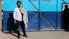 صحافی طٰحہ صدیقی پر مسلح افراد کا تشدد، اغواء کرنے کی کوشش