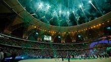 سعودی خاندان جمعے کے روز پہلی مرتبہ میچ دیکھنے اسٹیڈیم آئیں گے