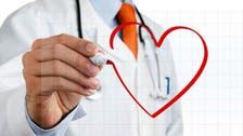 مرض يهدد القلب مرتبط باللحوم.. حتى المطبوخة جيداً!
