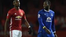 Everton owner says Lukaku exit swayed by 'voodoo message'