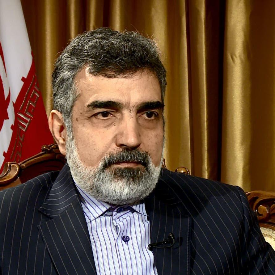 إيران تهدد بالعودة إلى ما كان عليه الوضع قبل الاتفاق النووي