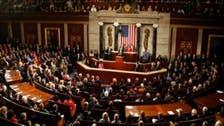 """""""النواب"""" الأميركي يقر نصين لإنهاء الإغلاق بدون الجدار"""