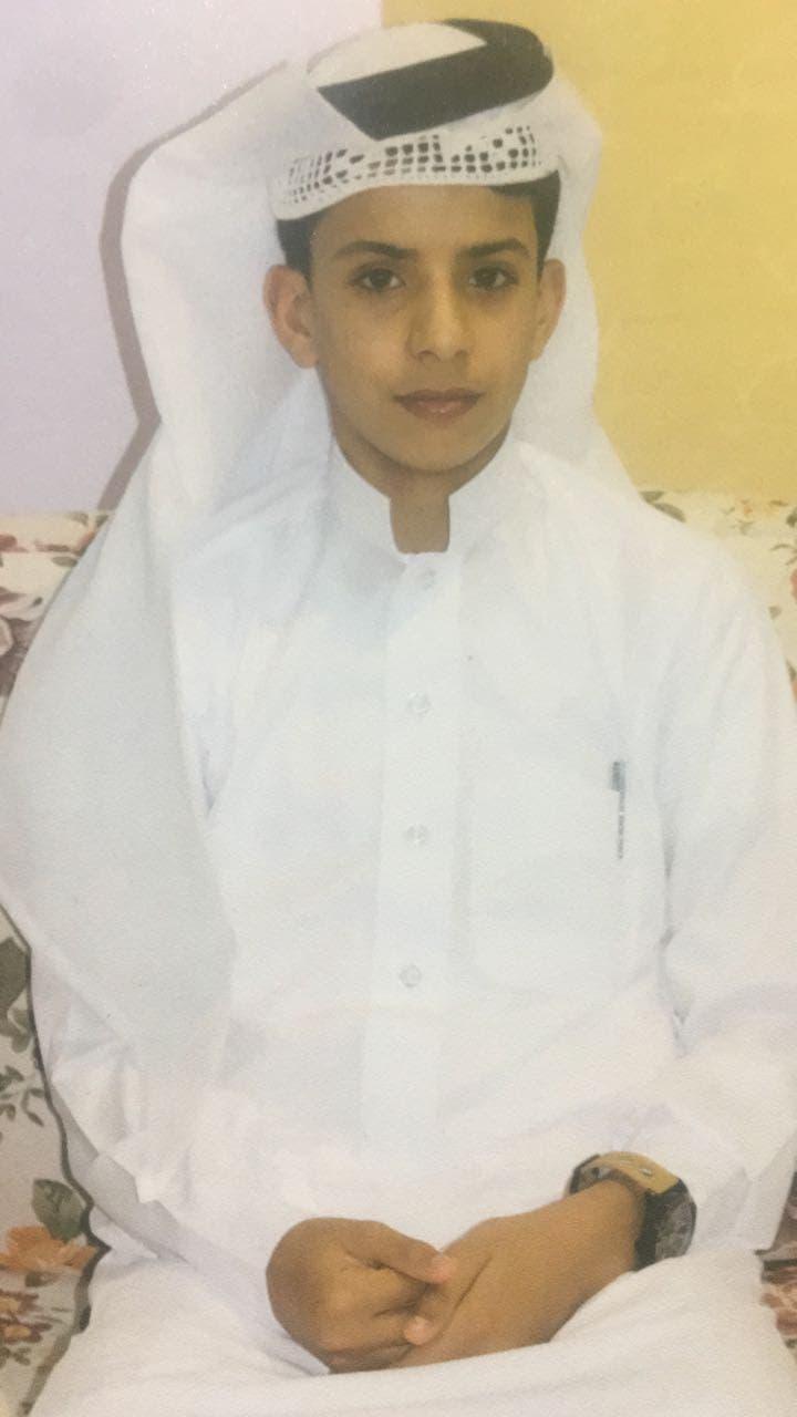 قصة مؤلمة.. طالب سعودي يفارق الحياة أثناء آخر اختباراته