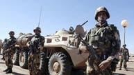 جيش تونس: سنضرب أي هدف يقترب من مجالنا الجوي مع ليبيا