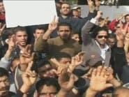 الداخلية التونسية: 600 معتقل منذ بدء الاحتجاجات