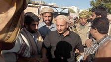مقتول یمنی صدر علی صالح کے بھتیجے بریگیڈیئر طارق صالح منظر عام پر آگئے