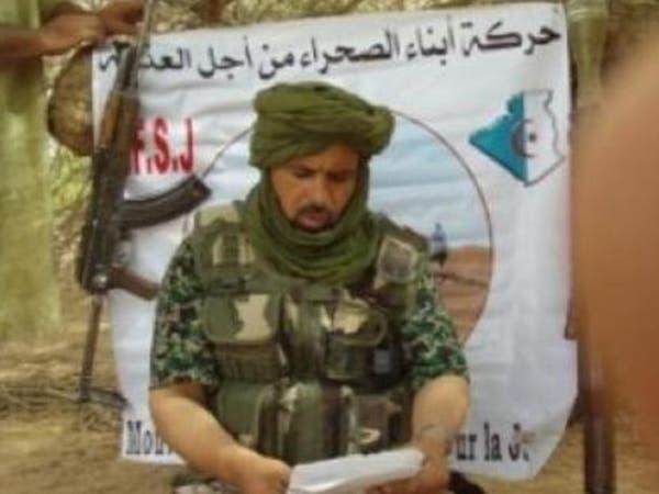 مقتل طرمون.. أخطر قيادي إرهابي جزائري في ليبيا