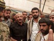 نجل شقيق صالح:نسعى للسلام في اليمن بالتنسيق مع السعودية