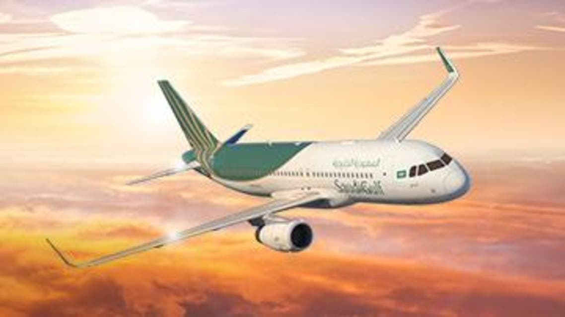 SaudiGulf Airlines will launch its international operations in March this year. (Photo courtesy: SaudiGulf)