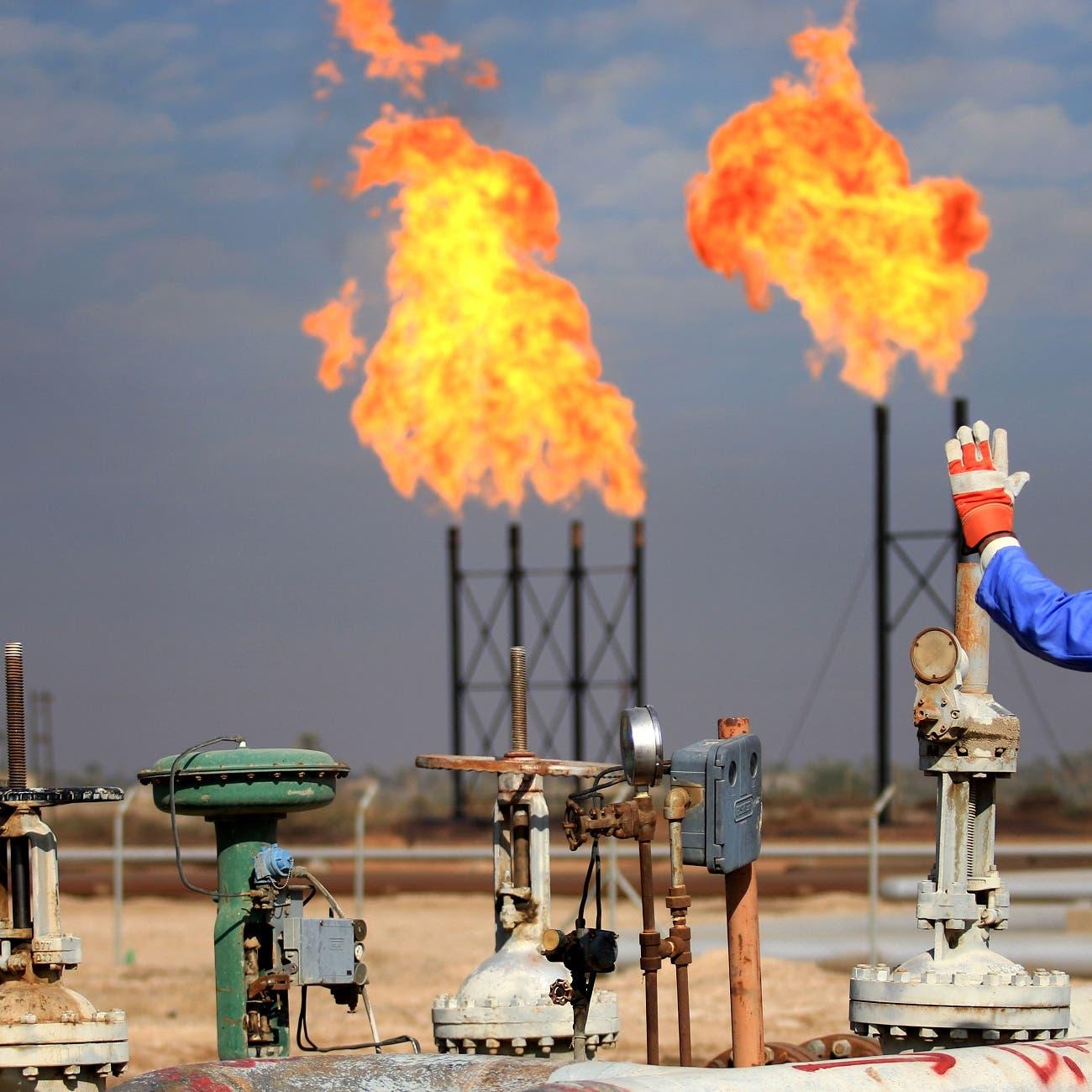 S&P بلاتس للعربية: أسعار الغاز قد تبقى مرتفعة حتى 2024