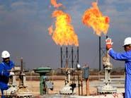 """""""بي بي"""" تقترب من إنتاج 1.5 مليار قدم مكعبة غاز يومياً في عمان"""