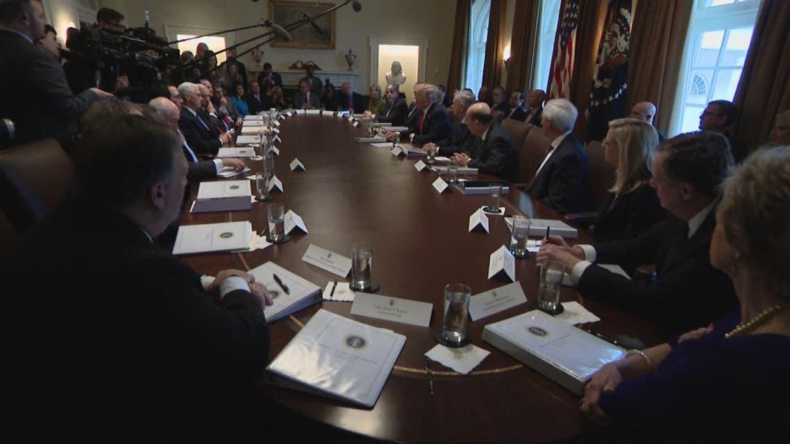 THUMBNAIL_ أوروبا تطالب واشنطن بفصل النووي عن باقي الملفات الشائكة مع إيران