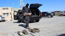 ليبيا.. شاب أراده داعش انتحاريا فسلم نفسه قبل العملية