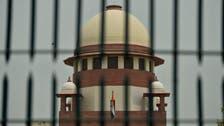 Indian Supreme Court orders house arrest for activists
