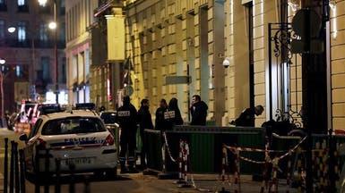 هكذا استعادت شرطة باريس مجوهرات مسروقة من فندق فاخر