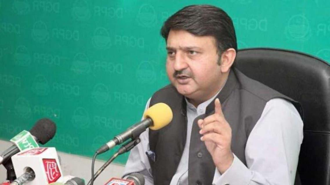 Spokesperson of Punjab Govt