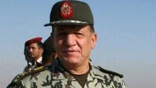 مصر : سابق چیف آف اسٹاف صدارتی انتخابات میں حصّہ لیں گے
