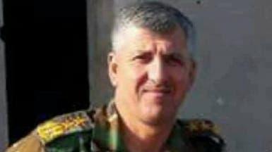 مقتل عقيد في مخابرات النظام السوري الجوية بمعركة إدلب