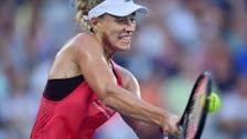 Angelique Kerber wins 8th match in a row, into Sydney final