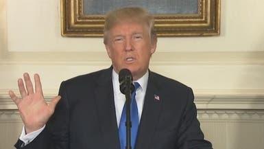 """إذا انسحب ترمب من """"النووي"""".. 4 سيناريوهات تنتظر إيران!"""