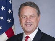 سفير أميركا في بنما: لم أعد قادراً على خدمة ترمب
