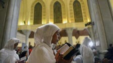 Is reopening of Egypt's 'unlicensed' churches a step toward sectarian stability?