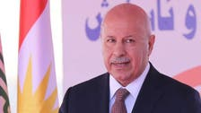 لأول مرة منذ استفتاء كردستان.. وفد رسمي من أربيل ببغداد