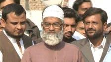 جريمة زينب.. الأب يشن هجوماً عنيفاً على شرطة باكستان