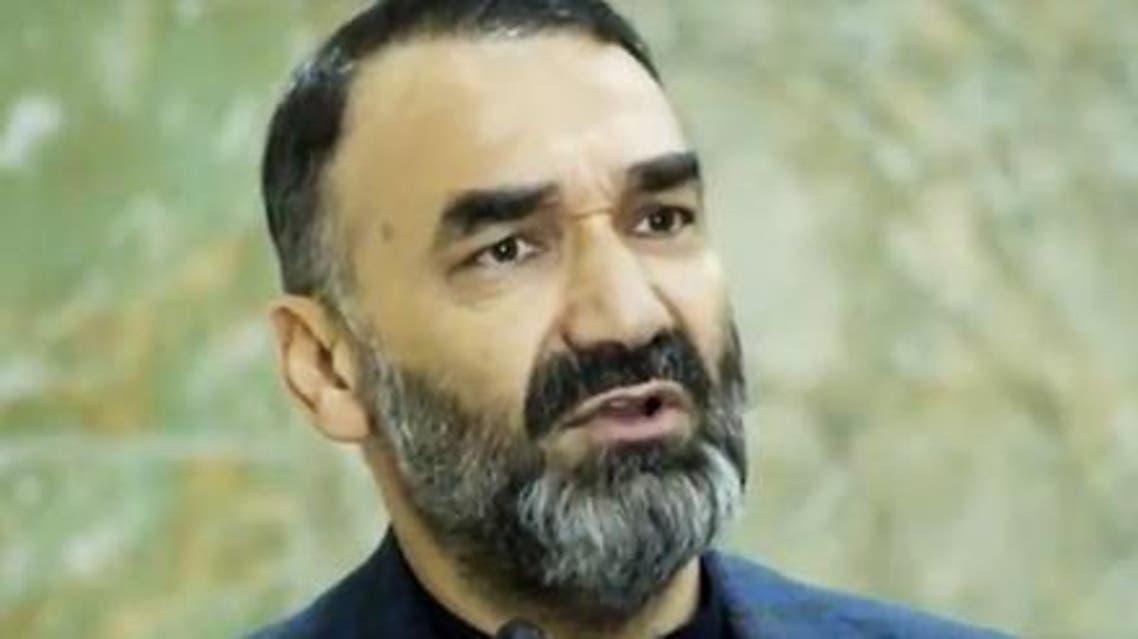 اداره مستقل ارگانهای محل افغانستان: امضای نور دیگر اعتبار ندارد