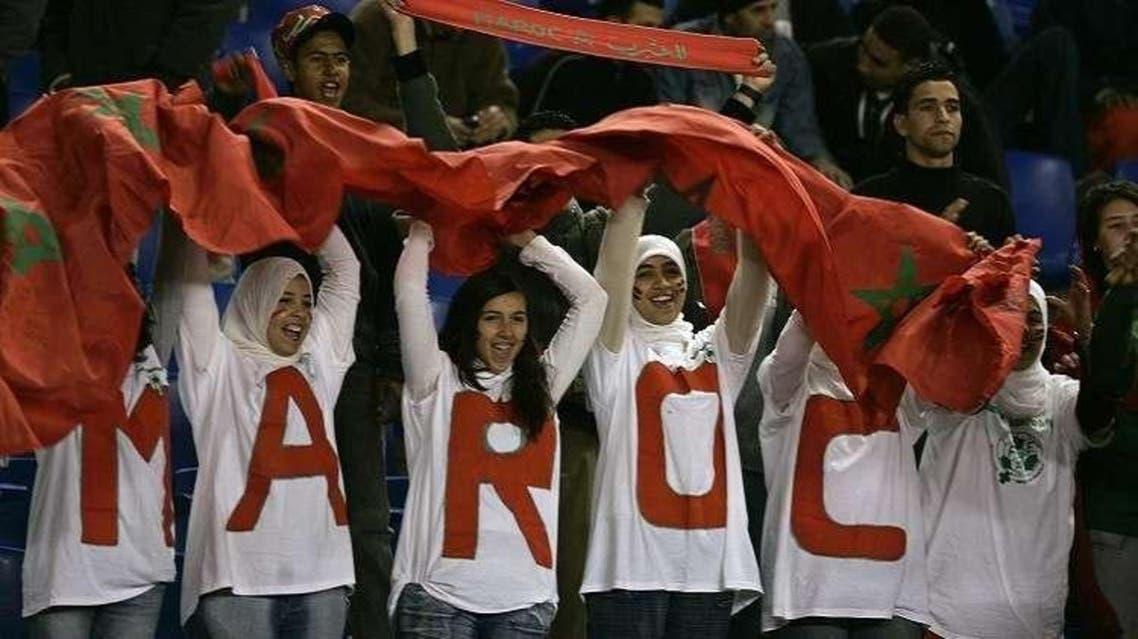 حریف ایران در جام جهانی موریتانی را 4-0 برد