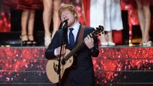 Coronavirus: Ed Sheeran, Paul McCartney, UK stars urge govt to save music industry