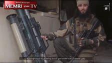 Is Zulfi Hoxha – or Abu Hamza al-Amriki – ISIS' new American leader?