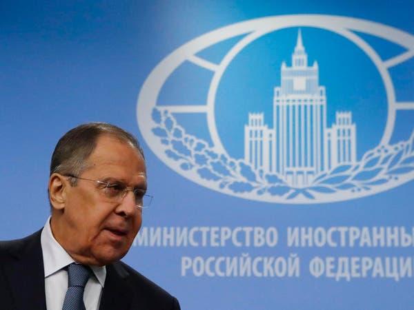 روسيا: واشنطن لا تنوي الحفاظ على وحدة سوريا