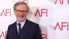 Lebanon bans Spielberg film and Israeli adventurer biopic