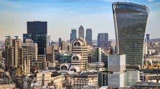 العقارات في لندن تشكو من تراجع المشترين الصينيين