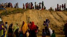 بنگلہ دیش اور میانمار میں دو سال میں روہنگیا مہاجرین کی وطن واپسی کے لیے سمجھوتا